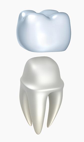 Dental Images at Frenchs Forest Dental